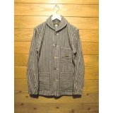 WestRide/Burbank Coverall