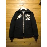 Colimbo/Old Midshipmen's Hoody