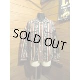 JELADO/Westcoast Shirts
