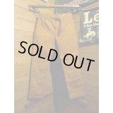 Colimbo/Brooklyn Boulder Pants ブラウンダック