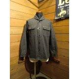WestRide/Jack Shirts ビーチクロス