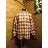 WestRide/PCH  Shirts