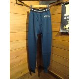 WestRide/Plane Thermal Pants ネイビー