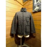 Cushman/Beach Cloth Jacket