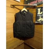 Colimbo/Tampa-Bay Tactical Vest