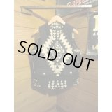 JELADO/Salem Vest