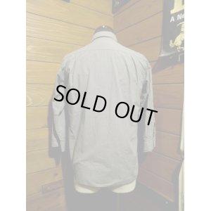 画像2: JELADO/Lower Shirts インディゴ