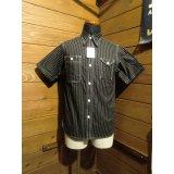 Cushman/Wabash Work Shirts
