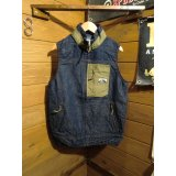 WestRide/Cycle Retro  Vest