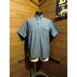 Colimbo/New England B/D Shirts