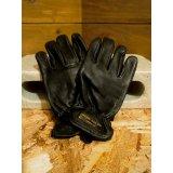 Westride/Classic Standard Glove ブラック