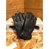 Westride/C.A.W Standard Glove ブラック