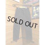 Colimbo/Brooklyn Boulder Pants