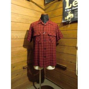 画像1: WestRide/Open Wind SS Shirts