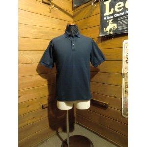 画像1: Colimbo/Bethpage Sports Shirt