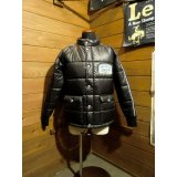 WestRide/Drag Strip Jacket