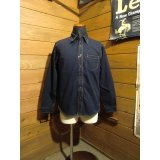 Colimbo/Willowbrook L/S Shirt