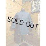 JELADO/Ploughman Shirts