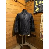 JELADO/Liberty Coat