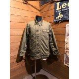 WestRide/WR-A2 Jacket
