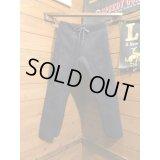 Colimbo/Park Lodge Fleece Pants