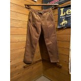 WestRide/Cycle Easy Pants