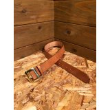 RainbowCountry/Dipped Wark Harness Tan