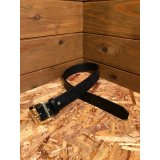 RainbowCountry/Dipped Wark Harness Black