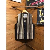 JELADO/Hubbell Vest
