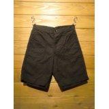 JELADO/41 Shorts