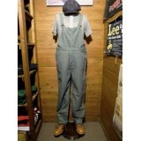 JELADO/Laboratory Pants ピンチェック