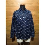 JELADO/Round Up shirts